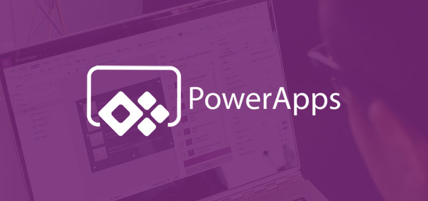 PowerApps Bootcamp & Training – Spanish Point Technologies Ltd